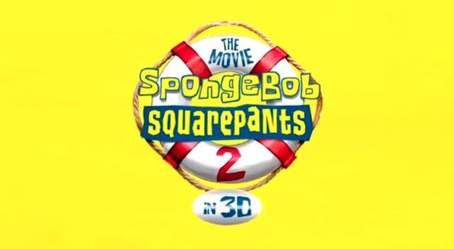 File:The SBSP Movie 2.jpg