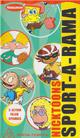 Nicktoons Sport-A-Rama