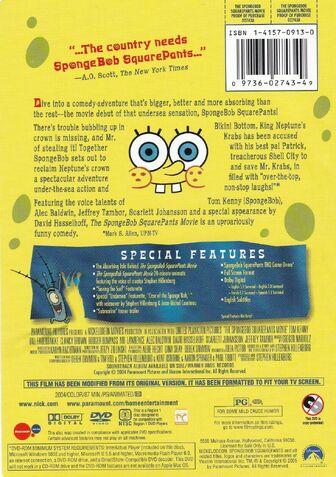 File:Spongebob Squarepants Movie-2.jpg