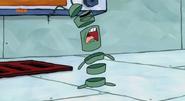 PlanktonChoppedUp