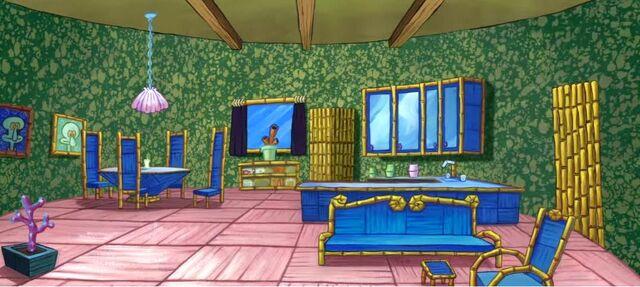 File:Squids house interior.jpg