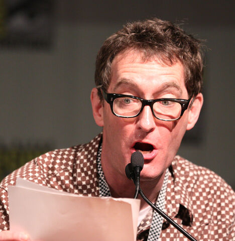 File:Tom Kenny HQ Photo.jpg