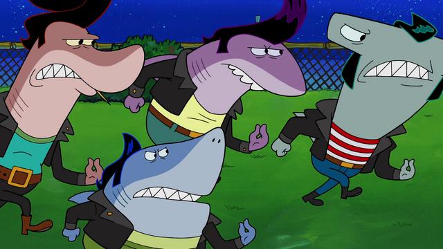 File:Sharks vs. Pods 135.png