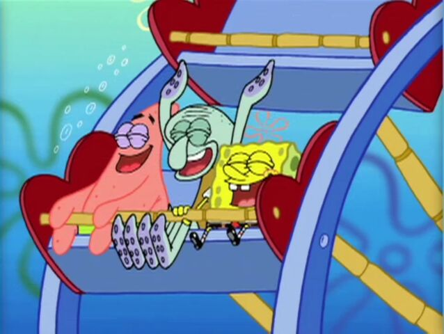 File:SpongeBob picture.jpeg