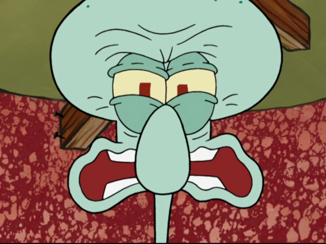 File:Squidward in Bubble Troubles-8.png