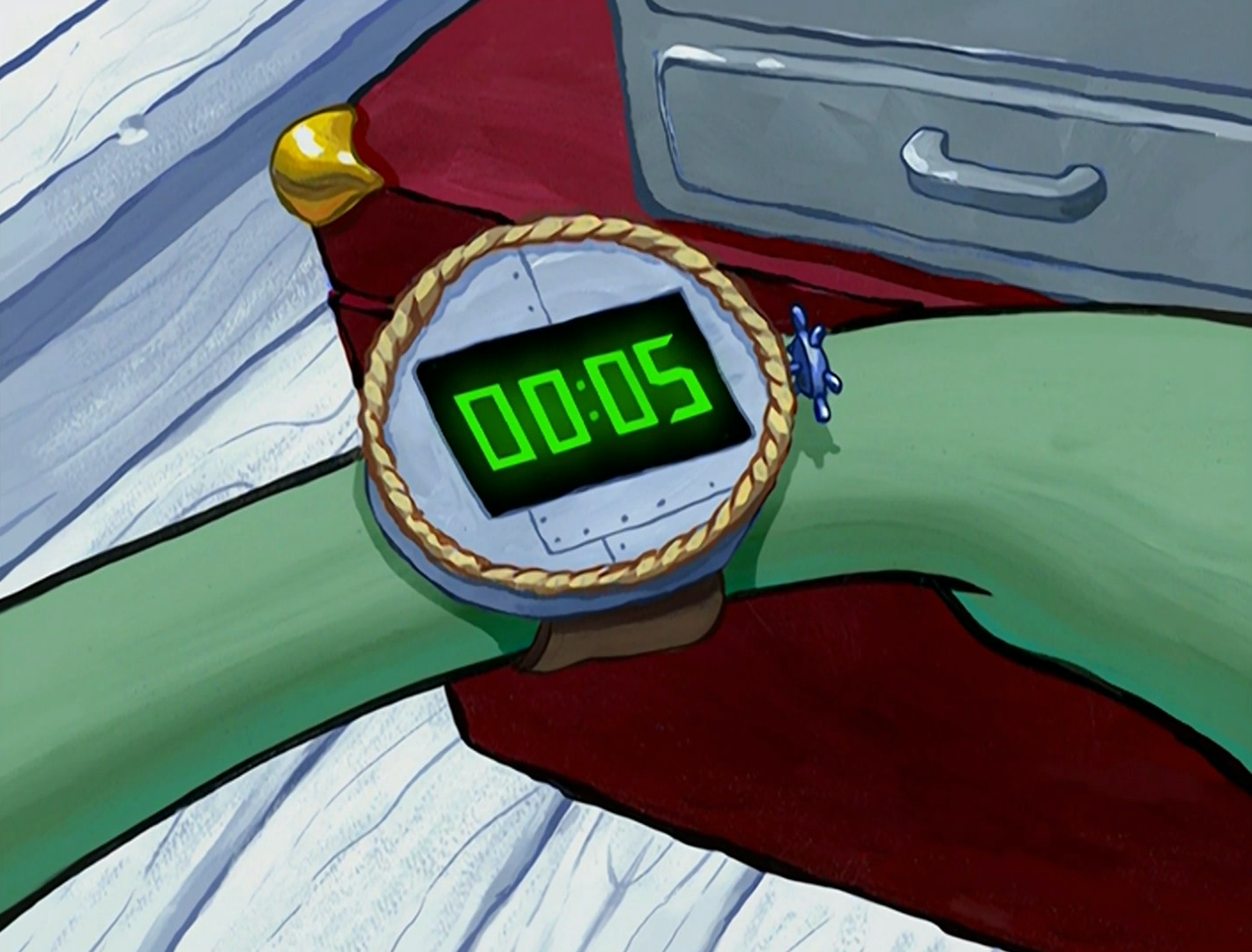 File:Squilliam Returns 002.png