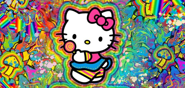 File:Hello Kitty is on Shrooms WP by Hallucination Walker.jpg
