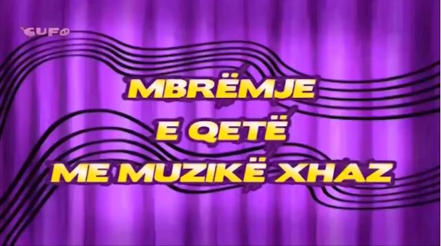 File:Muzike''.png