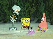 042a - Club SpongeBob (264)