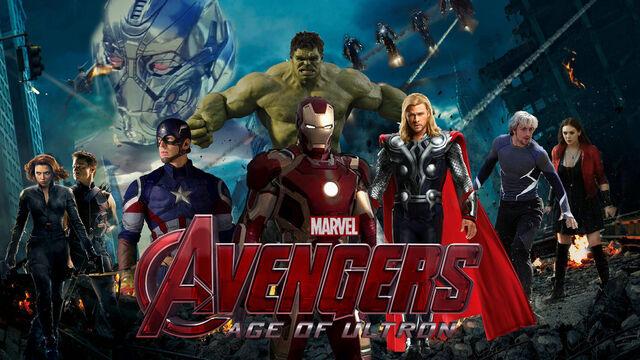 File:Avengers-Age-of-Ultron.jpeg