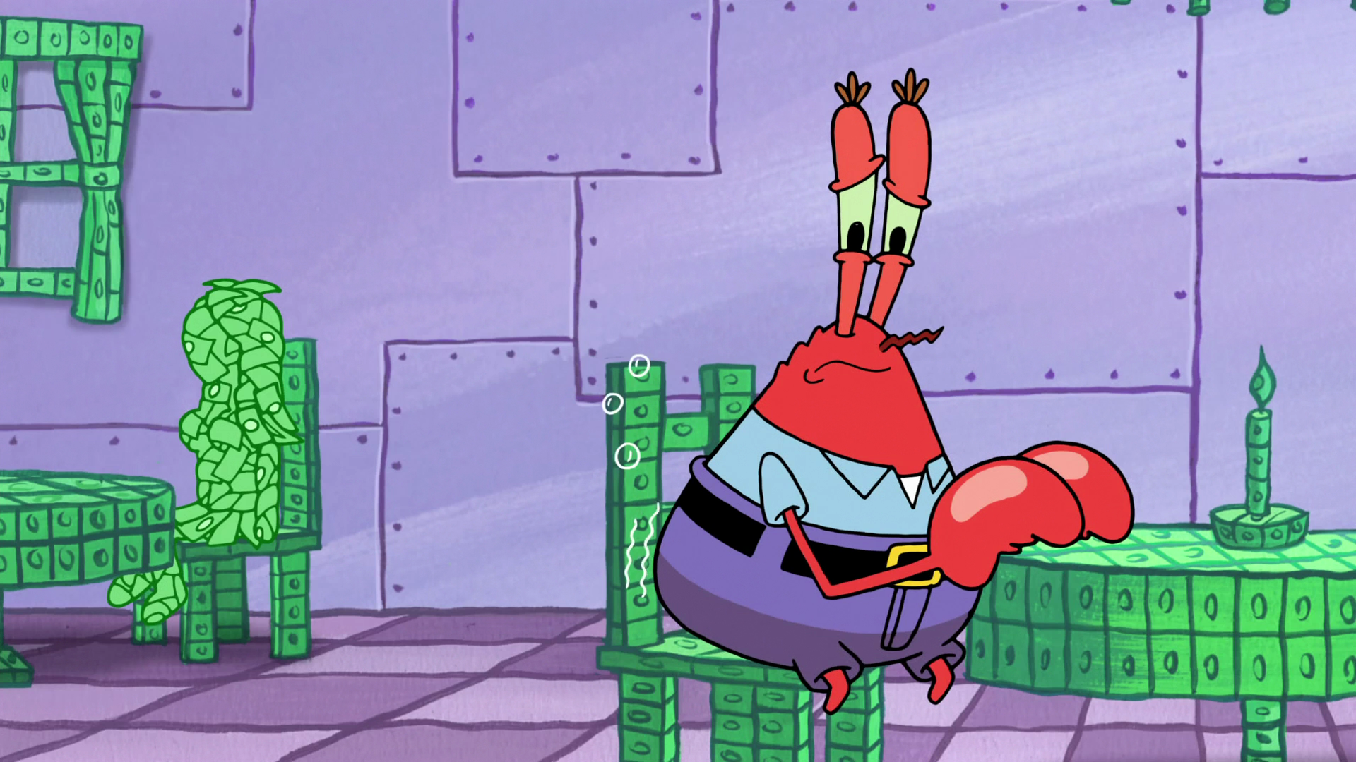 File:Safe Deposit Krabs 113.png