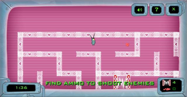 File:Valetine's Day Virus find ammo to shoot enemies.png