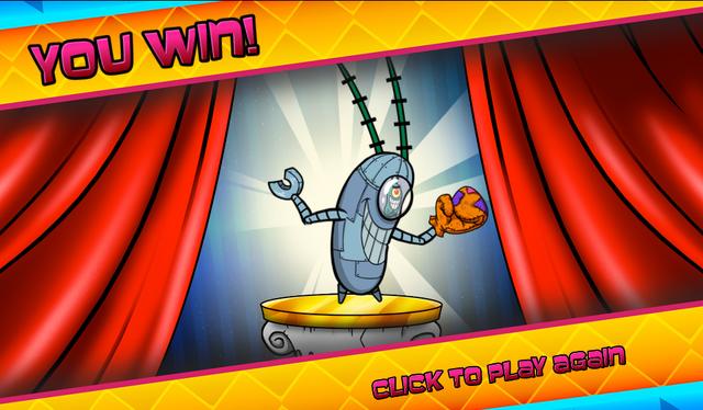 File:Bikini Bottom Brawlers Plankton you win 2.png