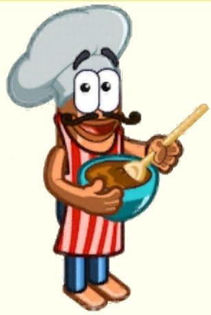 SBMI baker