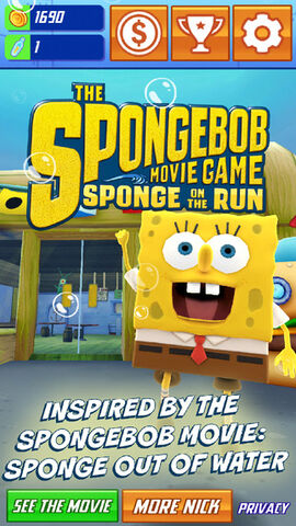 File:Sponge on the Run 001.jpeg