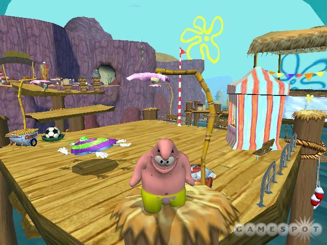 File:3d Patrick (Battle For Bikini Bottom).jpg