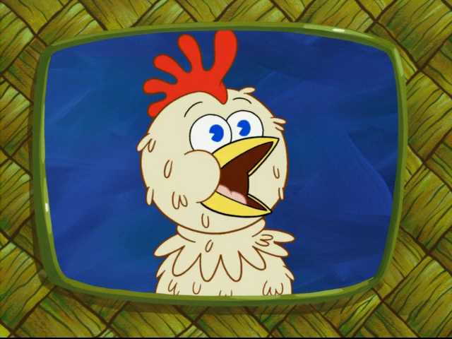 File:Mr. Sea Chicken Commercial 1.png