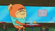 Plankton Retires 073