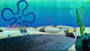 -The-Spongebob-Squarepants-Movie-spongebob-squarepants-16980996-1360-768