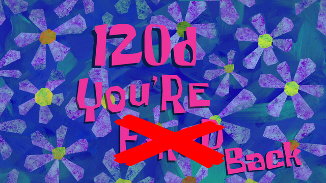 File:120d you're back.png