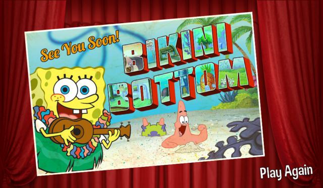 File:Live from Bikini Bottom - See you soon!.png