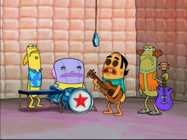 File:Sing a Song of Patrick 46.png