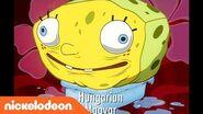 SpongeBob SquarePants International Theme Song Medley Nick