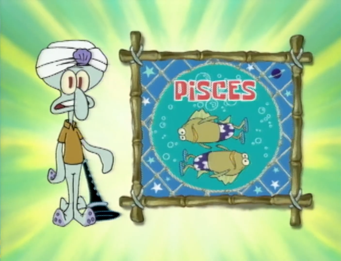 File:Astrology with Squidward - Pisces.png