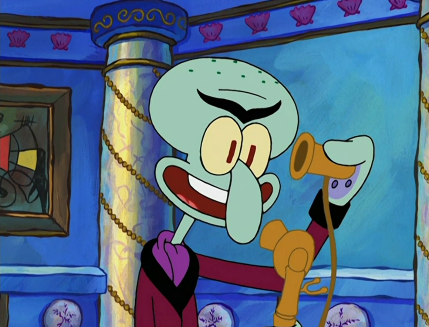 File:Band Geeks 012.png