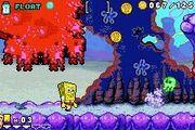 Imageofspongebob10