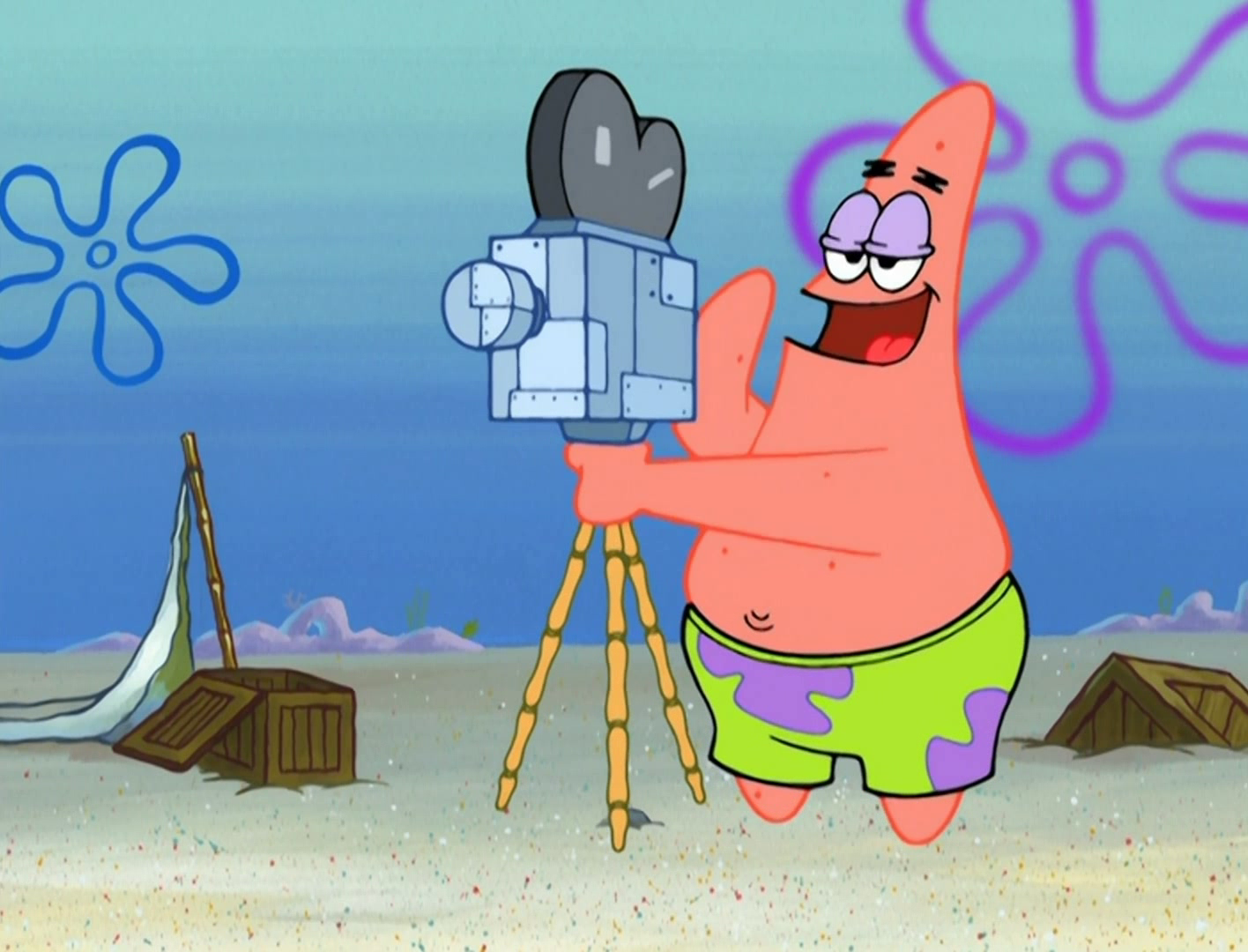 File:Mermaid Man & Barnacle Boy VI The Motion Picture 155.png