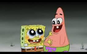 File:Spongebob and patrick SBSQ movie.jpg