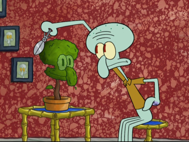 File:Squidward in Bubble Troubles-2.png
