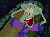 I Was a Teenage Gary 164
