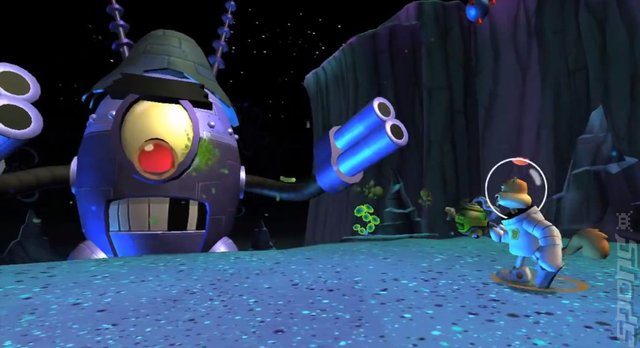 File:-SpongeBob-SquarePants-Planktons-Robotic-Revenge-PS3- .jpg