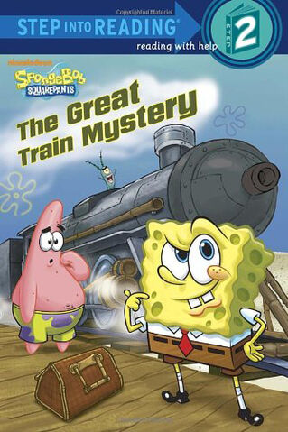 File:The Great Train Mystery Reprint cover.jpg