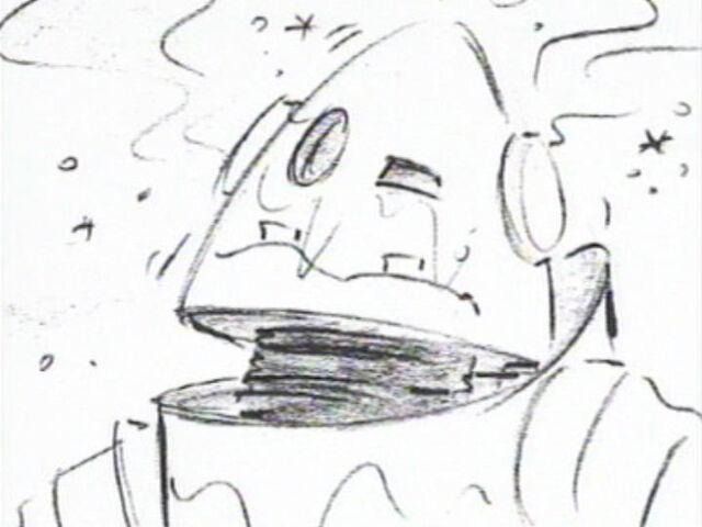 File:WhateverHappenedtoSpongeBob?(Storyboard)-DeletedScene2.jpg