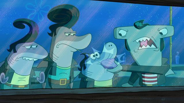 File:Sharks vs. Pods 026.png