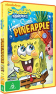 File:133px-Home Sweet Pineapple.png