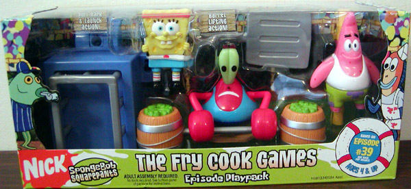 File:The Fry Cook Games Episode Playpack.jpg