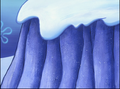 Thumbnail for version as of 00:05, June 14, 2014