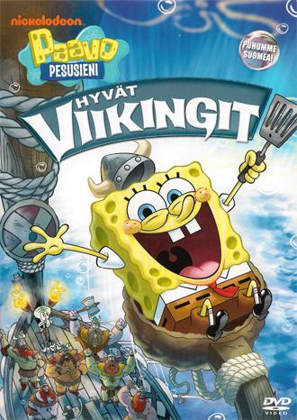 File:Hyvat viikingit.png
