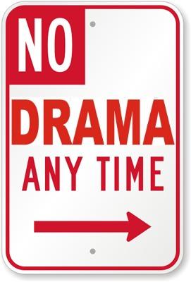 File:No drama.jpg