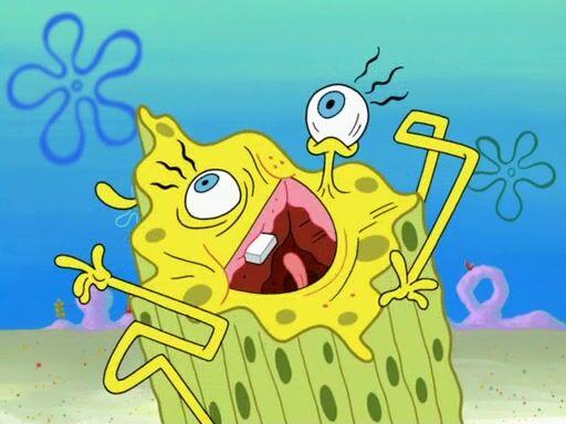 File:Spongebobfacefreeze7.jpg