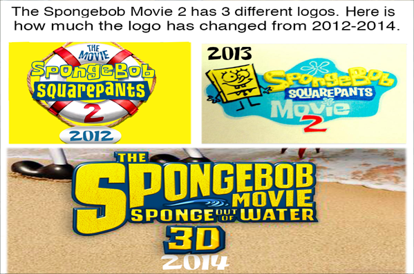 File:The Spongebob Movie 2- 3 Different logos.png