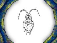 Viking-Sized Adventures Character Art 49