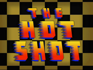 File:The Hot Shot-0.jpg