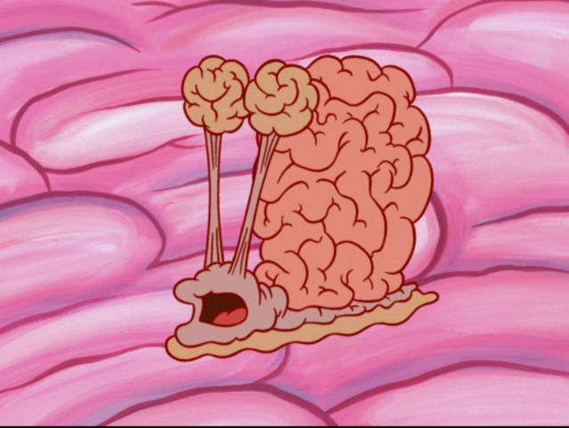 File:Brain Gary.png