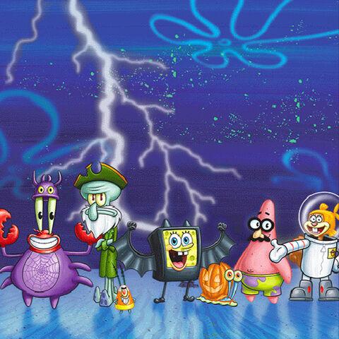 File:SpongeBobHalloweenThree440.jpg