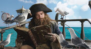 Spongebobmovie-pirate3